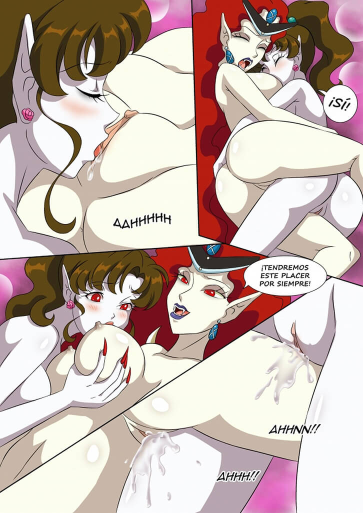 Anal sex fotos