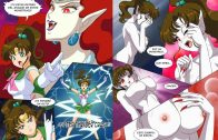 Sailor Moon Desnuda Comic Anime xxx -hentai-hd-comics-espaniol-latino-sexo-animes-comics-sexuales-dibujos