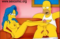Homero Simpson Follando con Marge -los-simpsons-xxx-porno-video-hentai-gratis-hd-espanol (1)