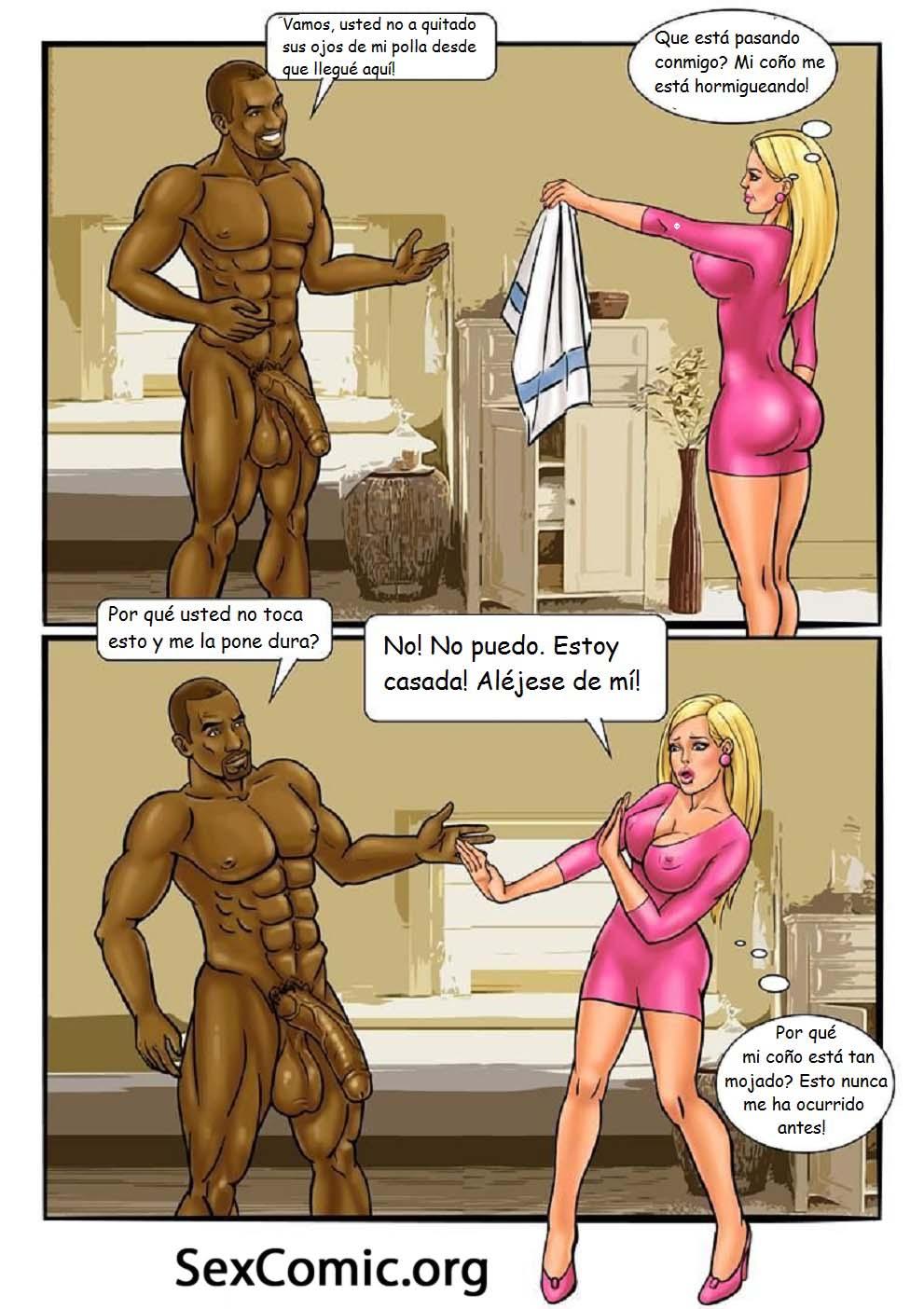 Mujer le es infiel a su marido dentro de su propia casa xxx - videos xxx -anime porno - manga xxx - historias porno - dibujos porno español - videos HD (1 (67)
