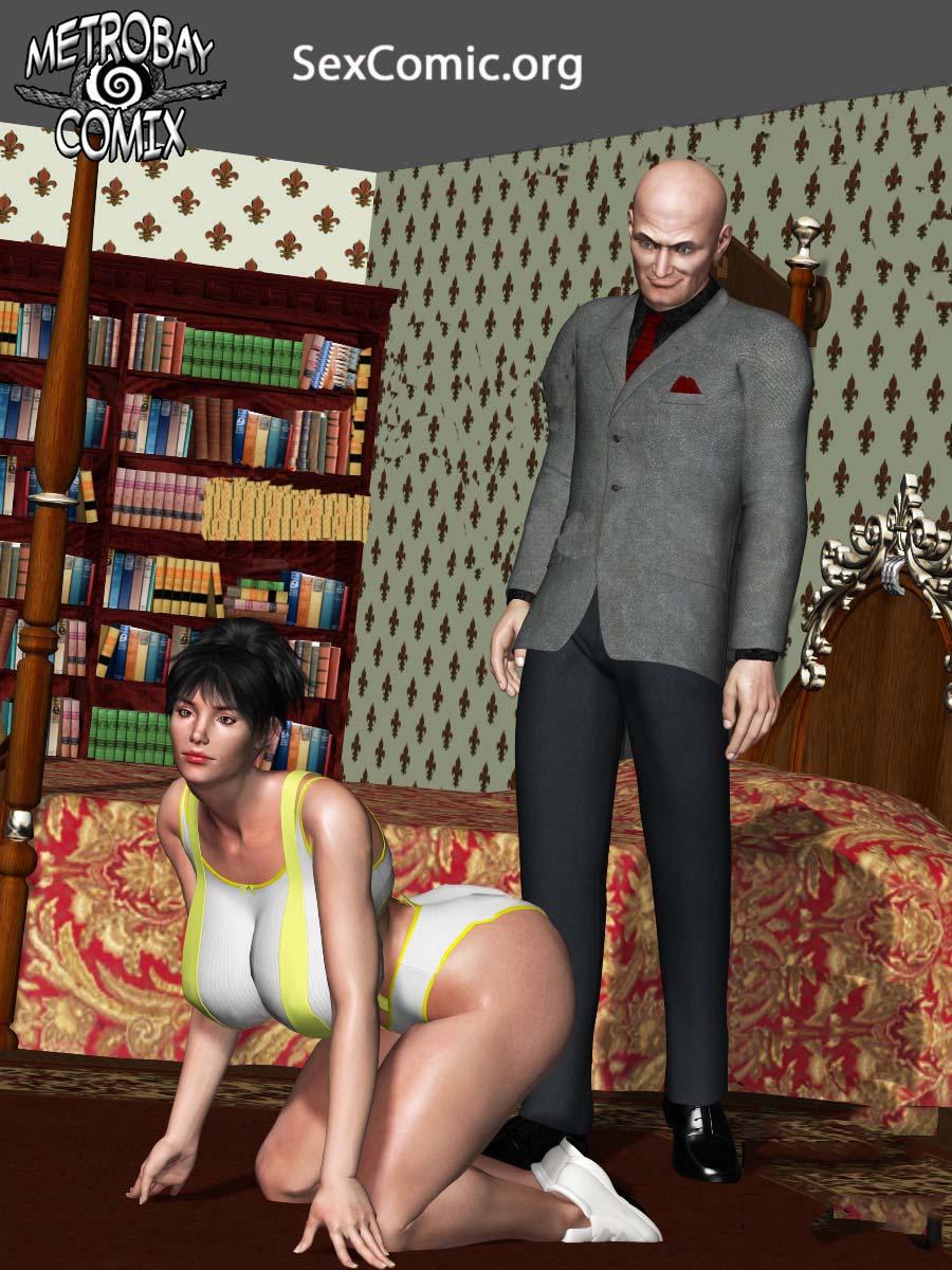 La chica de al lado esta muy fuerte xxx-hentai gratis-videos porno-historias eroticas-mangasolo para adultos zoofiliaporno en españolgratis (1)