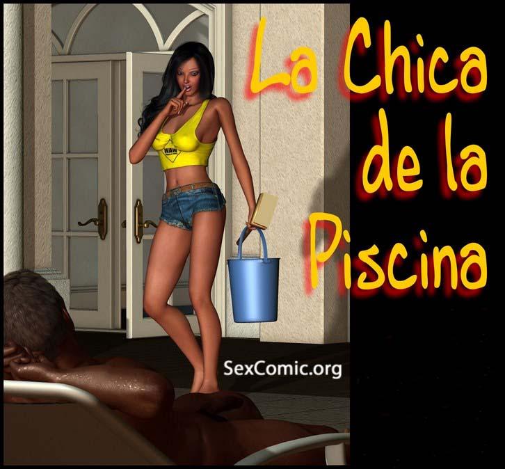 La chica de la piscina xxx -videos porno en español-porno gratis-historias xxx -mangas xxx gratis-hentai gratis- dibujos extremos porno-historias adultos xxx (1)