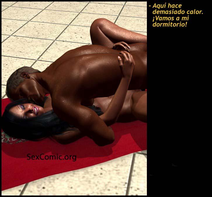 La chica de la piscina xxx -videos porno en español-porno gratis-historias xxx -mangas xxx gratis-hentai gratis- dibujos extremos porno-historias adultos xxx (13)