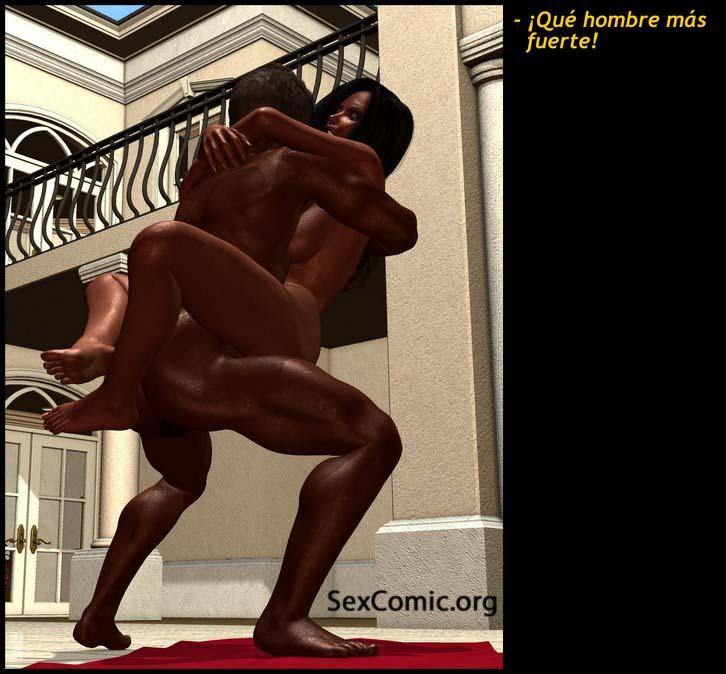 La chica de la piscina xxx -videos porno en español-porno gratis-historias xxx -mangas xxx gratis-hentai gratis- dibujos extremos porno-historias adultos xxx (14)