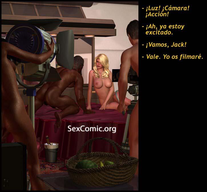 La chica de la piscina xxx -videos porno en español-porno gratis-historias xxx -mangas xxx gratis-hentai gratis- dibujos extremos porno-historias adultos xxx (20)