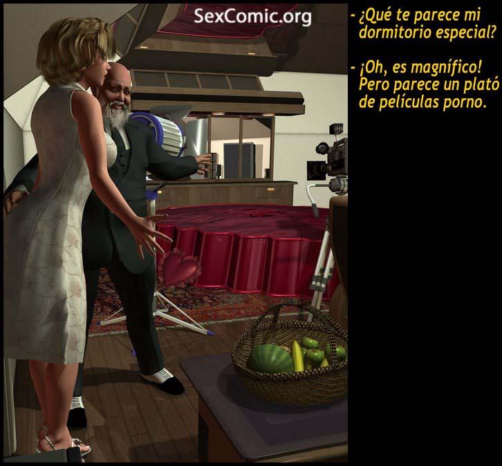 La chica de la piscina xxx -videos porno en español-porno gratis-historias xxx -mangas xxx gratis-hentai gratis- dibujos extremos porno-historias adultos xxx (35)