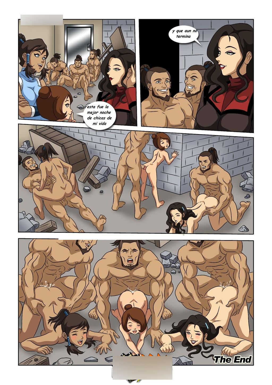 avatar-xxx-una-noche-de-placer-mangas-para-adultos-hentai-comics-xxx-historias-eroticas-fantasias-sexuales-videos-porno-gratis-online-20