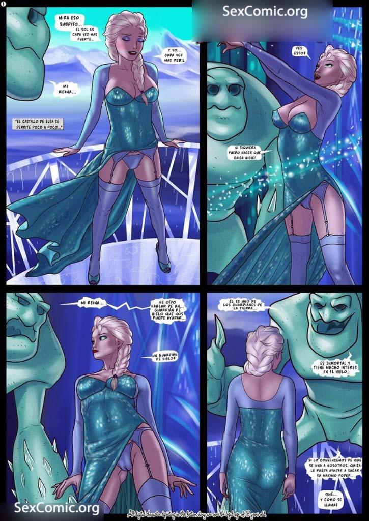 elsa-y-jack-frost-comic-xxx-mangas-heroticos-historias-sexuales-mangas-para-adultos-comics-de-incesto-comics-xxx-gratis-online-1