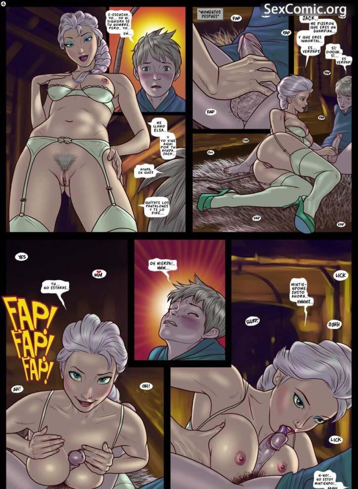 elsa-y-jack-frost-comic-xxx-mangas-heroticos-historias-sexuales-mangas-para-adultos-comics-de-incesto-comics-xxx-gratis-online-4