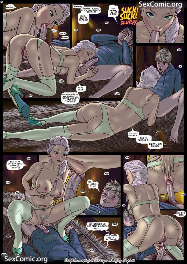 elsa-y-jack-frost-comic-xxx-mangas-heroticos-historias-sexuales-mangas-para-adultos-comics-de-incesto-comics-xxx-gratis-online-5