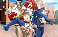 imagenes-de-muchos-comics-xxx-marvel-mangas-porno-historias-eroticas-historias-sexuales-hentai-comics-incesto-historias-zoofilia-gratis-online-41