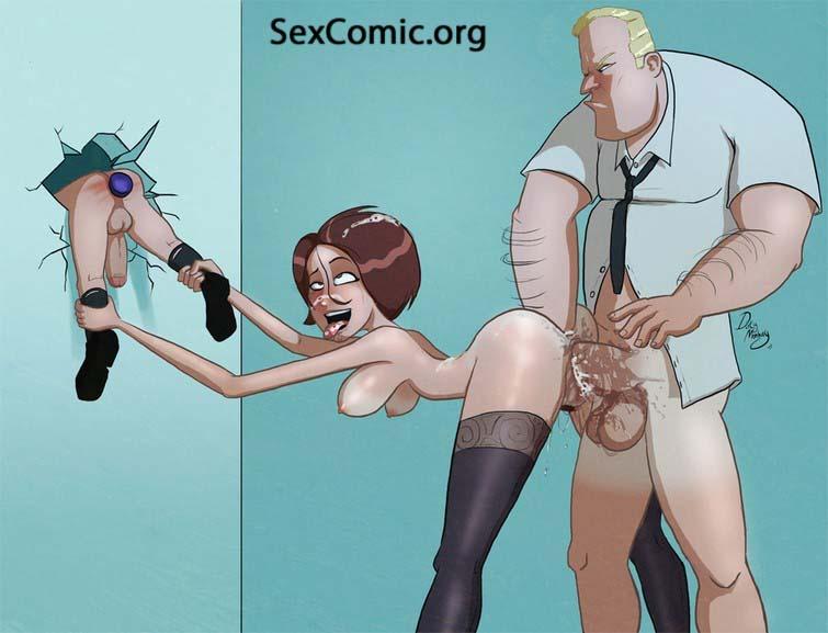 los-increibles-porno-hentai-comics-xxx-comics-incesto-mangas-de-zoofilia-fantasias-sexuales-historias-eroticas-videos-xxx-gratis-online-5