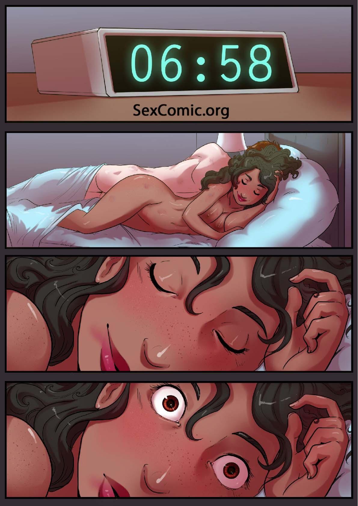 comic-porno-placeres-para-un-joven-millonario-mangas-para-adultos-historias-eroticas-fantasias-sexuales-comics-de-incesto-videos-porno-gratis-online-2