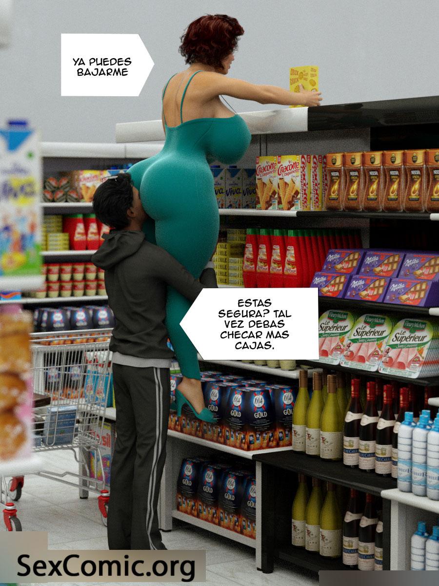 comic-xxx-3d-comprando-en-el-supermercado-mangas-para-adultos-historias-eroticas-videos-incesto-comics-xxx-fantasias-sexuales-gratis-online-12