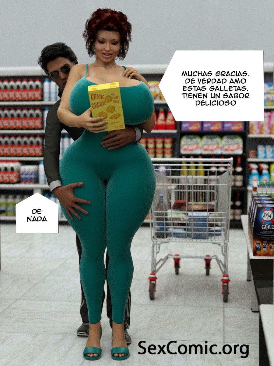 comic-xxx-3d-comprando-en-el-supermercado-mangas-para-adultos-historias-eroticas-videos-incesto-comics-xxx-fantasias-sexuales-gratis-online-13