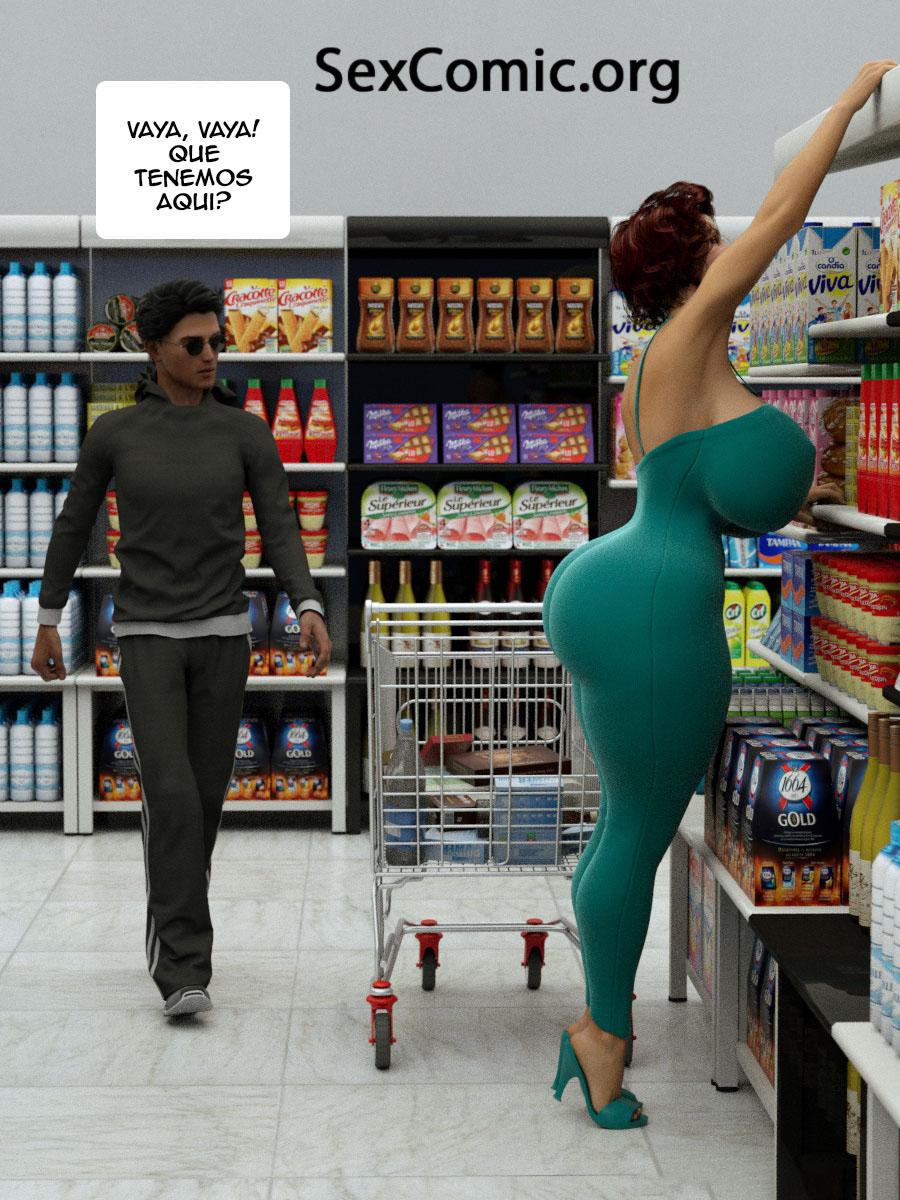 comic-xxx-3d-comprando-en-el-supermercado-mangas-para-adultos-historias-eroticas-videos-incesto-comics-xxx-fantasias-sexuales-gratis-online-5
