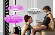 comic-xxx-3d-seduciendo-alas-empleadas-de-mama-historias-sexuales-mangas-para-adultos-videos-deincesto-comics-xxx-historias-eroticas-fantacias-sexuales-gtaris-online-1