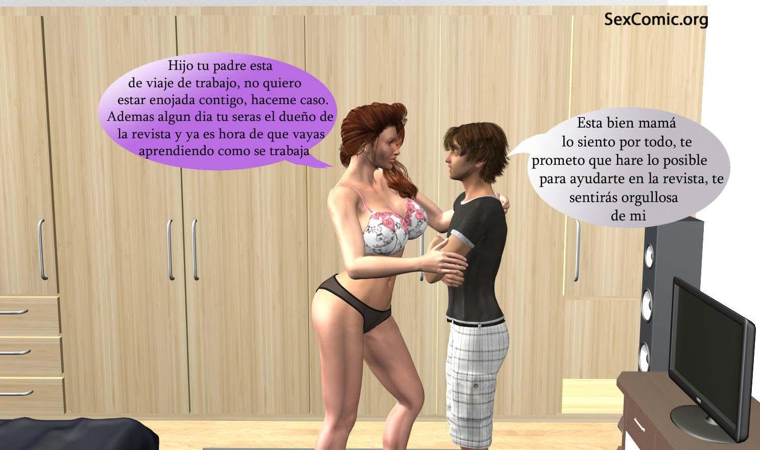 comic-xxx-3d-seduciendo-alas-empleadas-de-mama-historias-sexuales-mangas-para-adultos-videos-deincesto-comics-xxx-historias-eroticas-fantacias-sexuales-gtaris-online-16