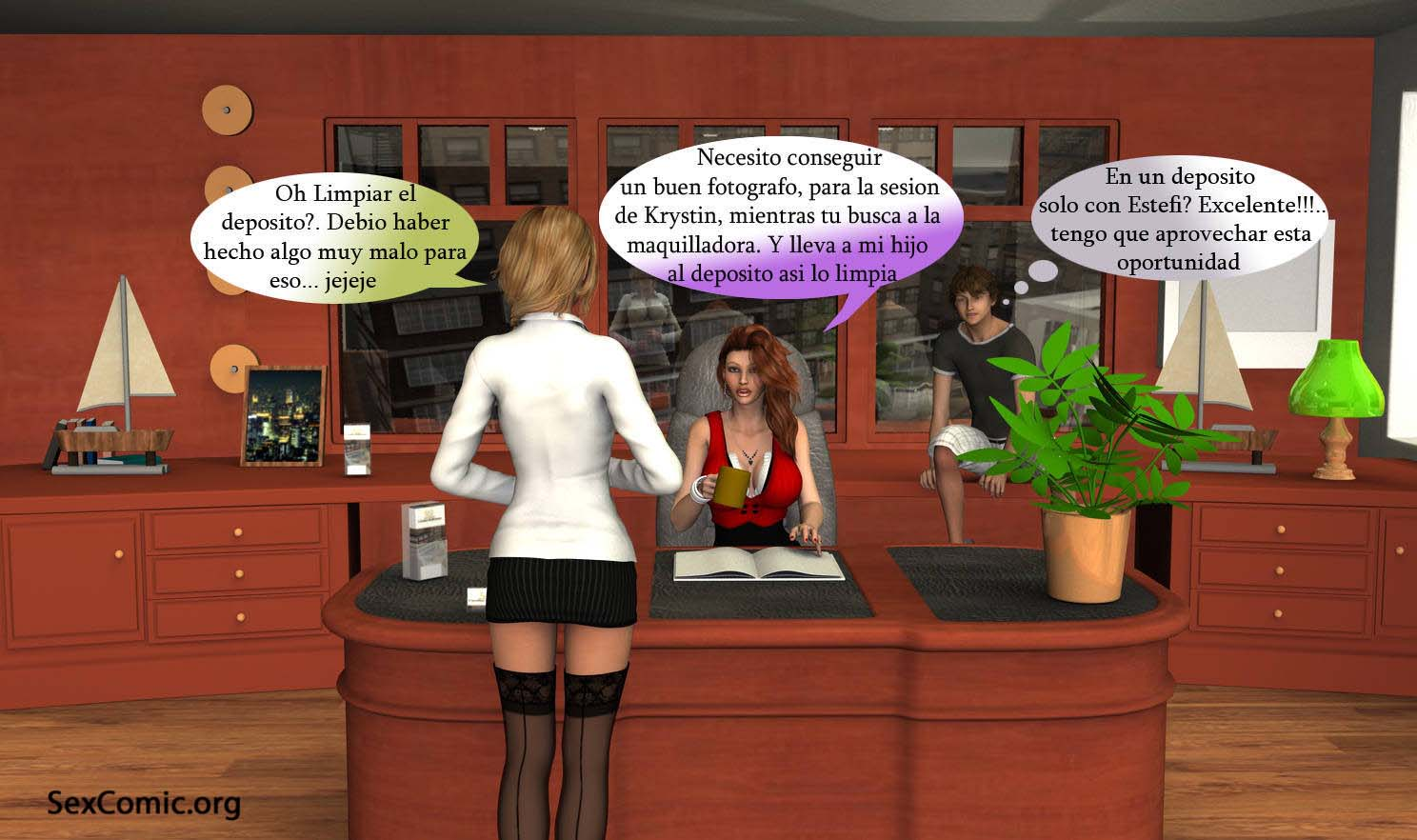 comic-xxx-3d-seduciendo-alas-empleadas-de-mama-historias-sexuales-mangas-para-adultos-videos-deincesto-comics-xxx-historias-eroticas-fantacias-sexuales-gtaris-online-24