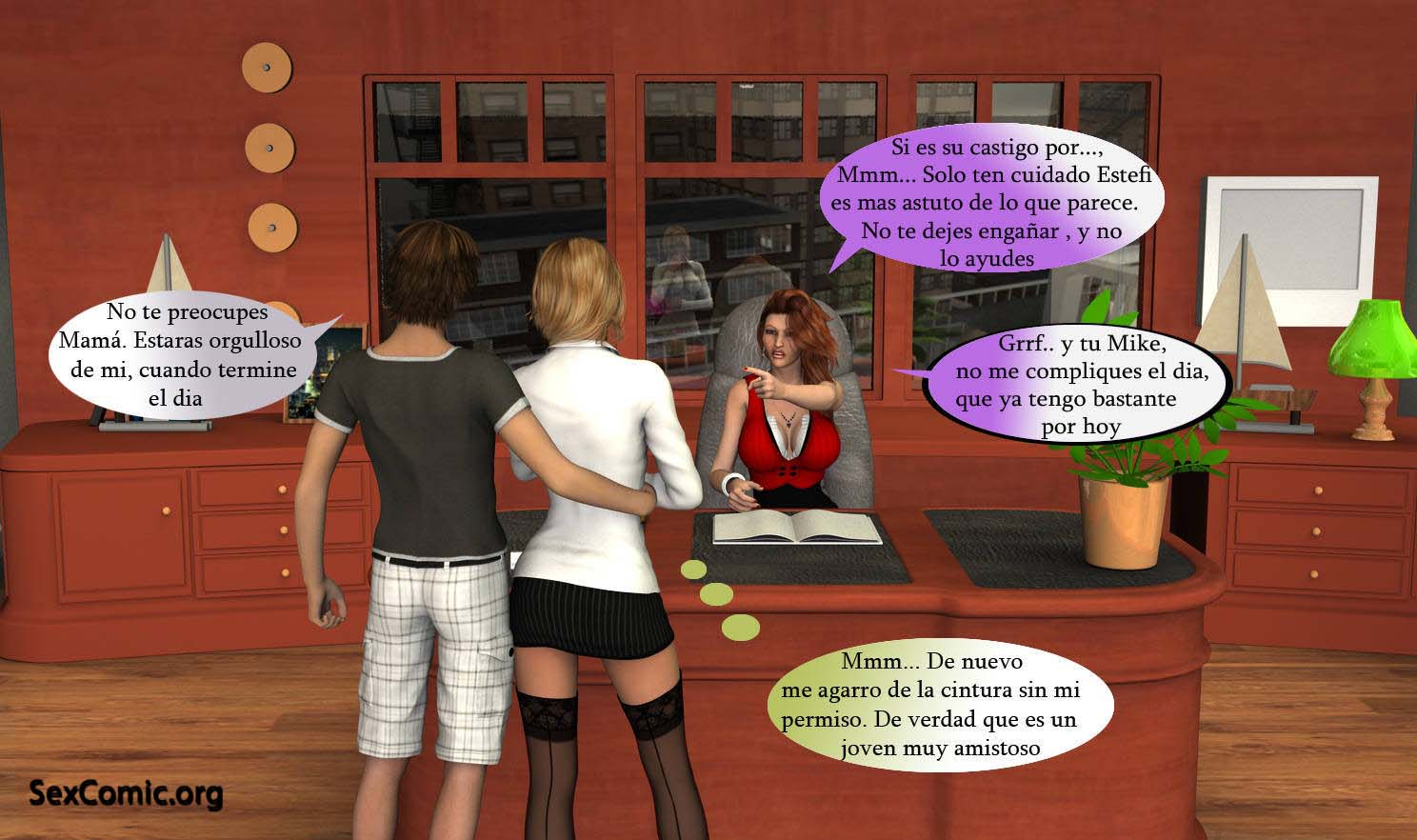 comic-xxx-3d-seduciendo-alas-empleadas-de-mama-historias-sexuales-mangas-para-adultos-videos-deincesto-comics-xxx-historias-eroticas-fantacias-sexuales-gtaris-online-25