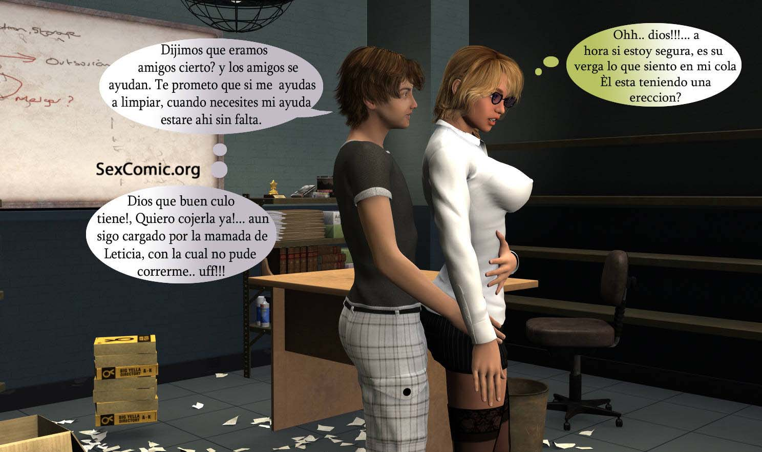 comic-xxx-3d-seduciendo-alas-empleadas-de-mama-historias-sexuales-mangas-para-adultos-videos-deincesto-comics-xxx-historias-eroticas-fantacias-sexuales-gtaris-online-30