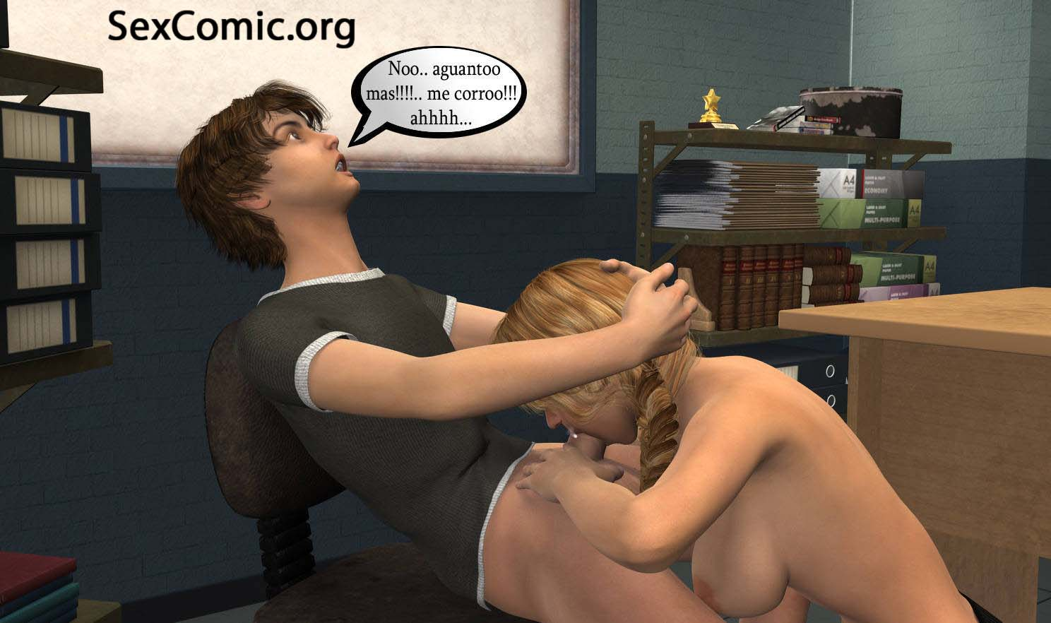 comic-xxx-3d-seduciendo-alas-empleadas-de-mama-historias-sexuales-mangas-para-adultos-videos-deincesto-comics-xxx-historias-eroticas-fantacias-sexuales-gtaris-online-52