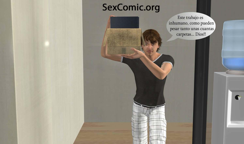 comic-xxx-3d-seduciendo-alas-empleadas-de-mama-historias-sexuales-mangas-para-adultos-videos-deincesto-comics-xxx-historias-eroticas-fantacias-sexuales-gtaris-online-66