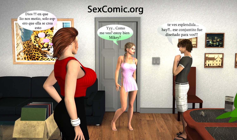 comic-xxx-3d-seduciendo-alas-empleadas-de-mama-historias-sexuales-mangas-para-adultos-videos-deincesto-comics-xxx-historias-eroticas-fantacias-sexuales-gtaris-online-83
