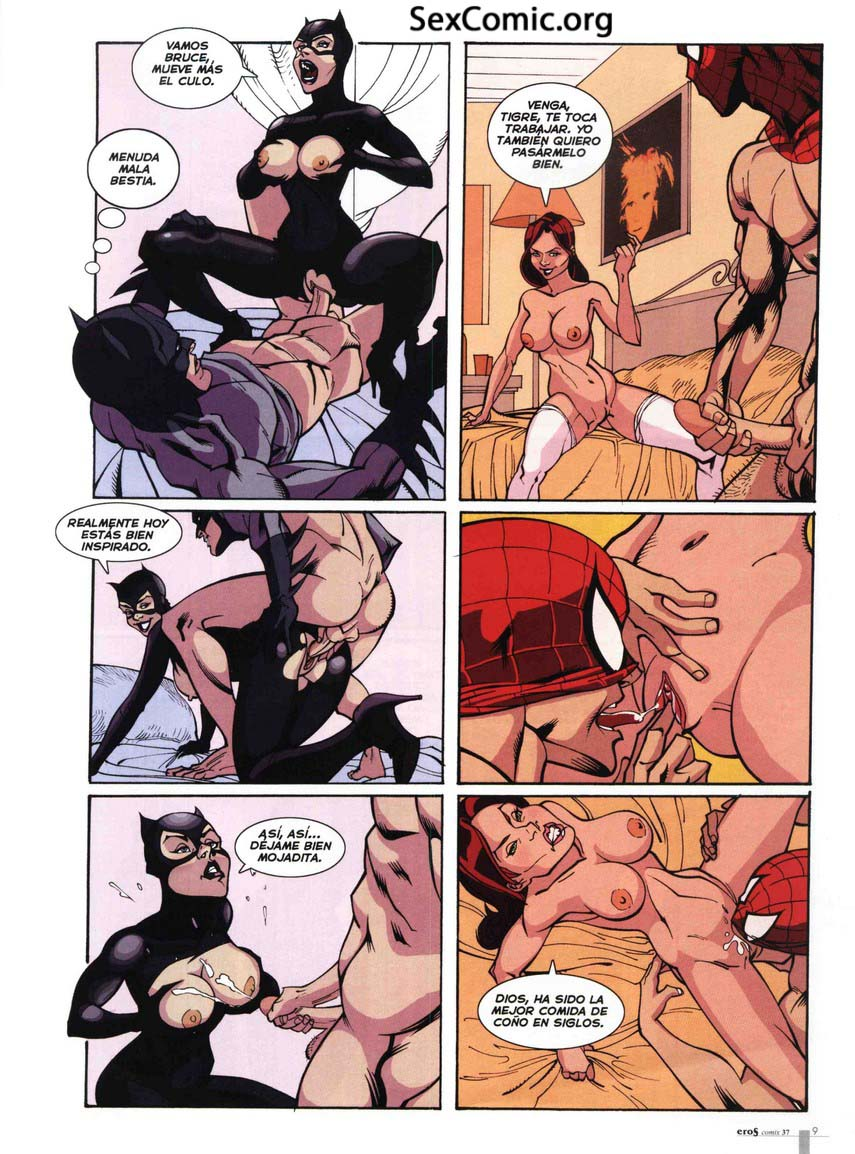 comic-xxx-fiesta-de-disfraces-historias-eroticas-fantasias-sexuales-mangas-para-adultos-comics-incesto-videos-porno-gratis-online-4