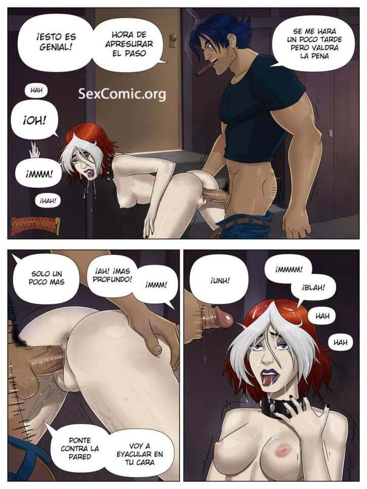 comic-xxx-rouge-se-convierte-en-una-zorra-manga-para-adultos-historias-eroticas-comics-deincesto-videos-hentai-comics-zoofilia-gratis-18