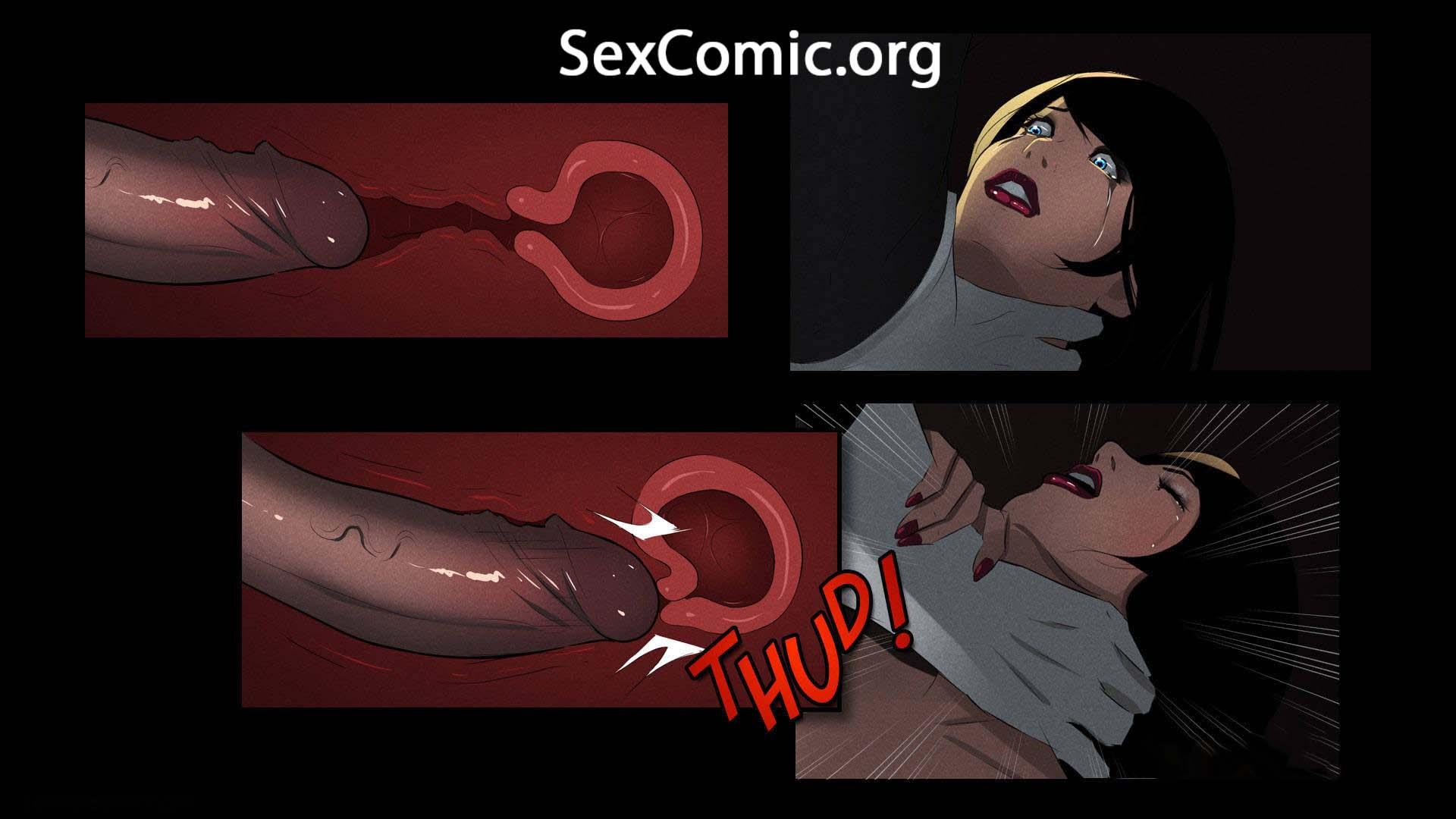 comics-marvel-xxx-vengandose-de-zatana-mangas-para-adultos-fantasias-sexuales-hentai-videos-porno-gratis-comics-de-zoofilia-comics-incesto-17