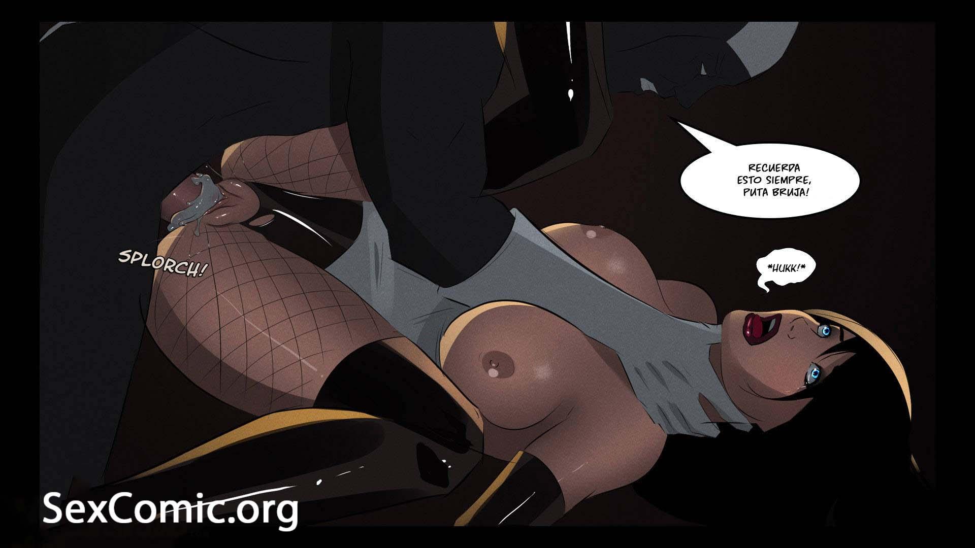 comics-marvel-xxx-vengandose-de-zatana-mangas-para-adultos-fantasias-sexuales-hentai-videos-porno-gratis-comics-de-zoofilia-comics-incesto-19
