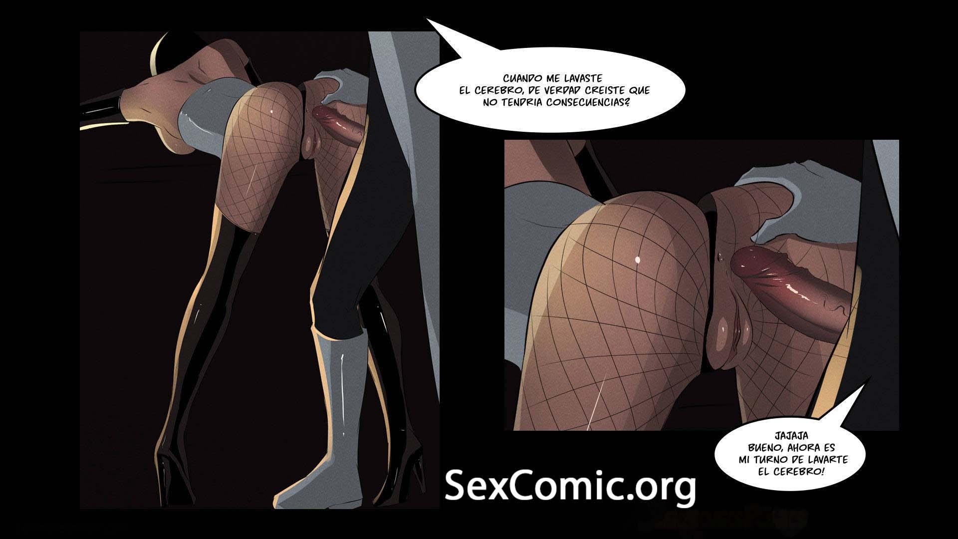 comics-marvel-xxx-vengandose-de-zatana-mangas-para-adultos-fantasias-sexuales-hentai-videos-porno-gratis-comics-de-zoofilia-comics-incesto-9