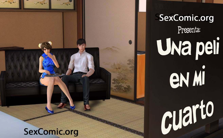 comics-xxx-3d-viendo-una-pelicula-en-mi-depa-mangas-sexuales-comics-zoofilia-mangas-de-incesto-historias-eroticas-gratis-en-sexcomic-1