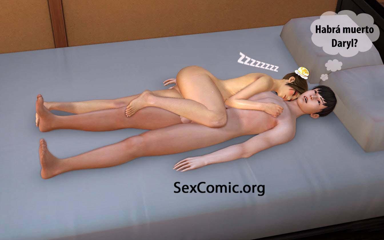 comics-xxx-3d-viendo-una-pelicula-en-mi-depa-mangas-sexuales-comics-zoofilia-mangas-de-incesto-historias-eroticas-gratis-en-sexcomic-108
