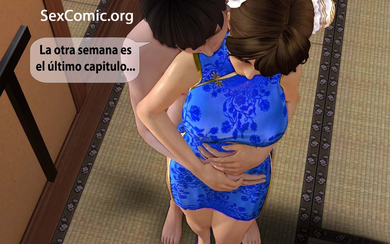 comics-xxx-3d-viendo-una-pelicula-en-mi-depa-mangas-sexuales-comics-zoofilia-mangas-de-incesto-historias-eroticas-gratis-en-sexcomic-119