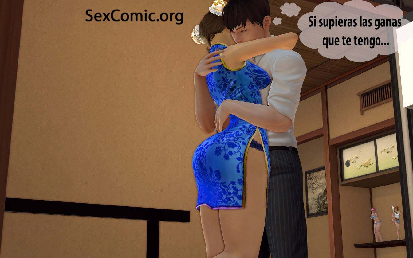 comics-xxx-3d-viendo-una-pelicula-en-mi-depa-mangas-sexuales-comics-zoofilia-mangas-de-incesto-historias-eroticas-gratis-en-sexcomic-12