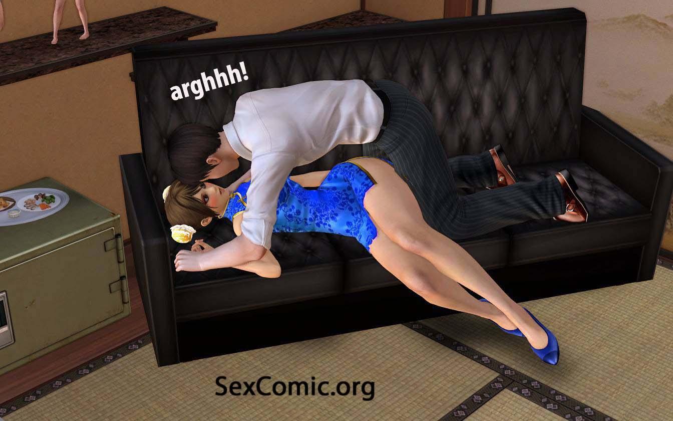 comics-xxx-3d-viendo-una-pelicula-en-mi-depa-mangas-sexuales-comics-zoofilia-mangas-de-incesto-historias-eroticas-gratis-en-sexcomic-34