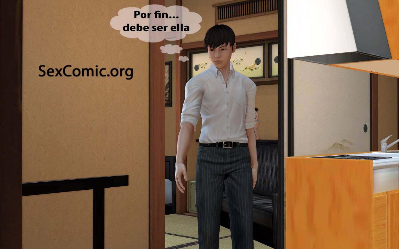 comics-xxx-3d-viendo-una-pelicula-en-mi-depa-mangas-sexuales-comics-zoofilia-mangas-de-incesto-historias-eroticas-gratis-en-sexcomic-7