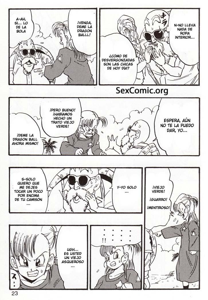manga-xxx-bulma-folla-con-muten-roshi-mangas-xxx-hentai-comics-incesto-historias-eroticas-fantacias-sexuales-videos-zoofilia-gratis-online-23