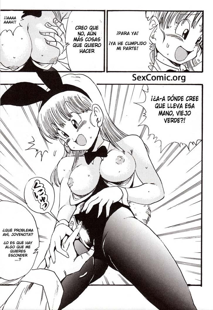 manga-xxx-bulma-folla-con-muten-roshi-mangas-xxx-hentai-comics-incesto-historias-eroticas-fantacias-sexuales-videos-zoofilia-gratis-online-39