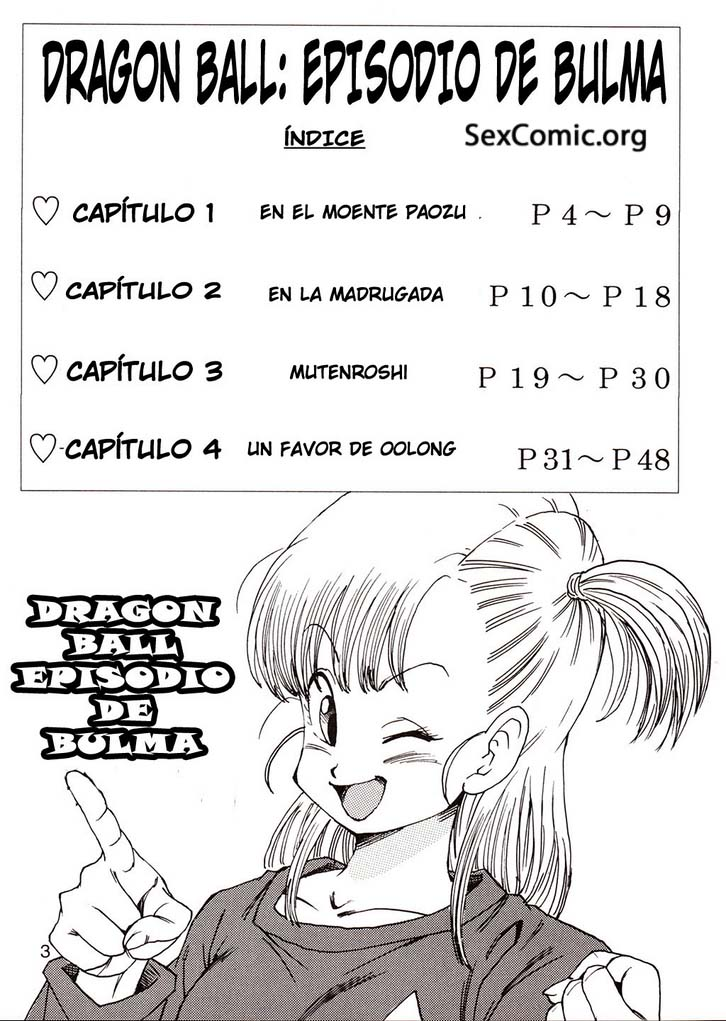 manga-xxx-bulma-folla-con-muten-roshi-mangas-xxx-hentai-comics-incesto-historias-eroticas-fantacias-sexuales-videos-zoofilia-gratis-online-4