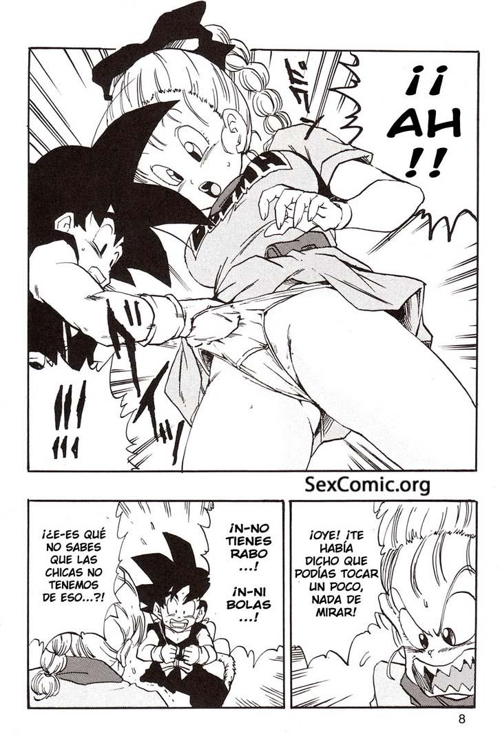 manga-xxx-bulma-folla-con-muten-roshi-mangas-xxx-hentai-comics-incesto-historias-eroticas-fantacias-sexuales-videos-zoofilia-gratis-online-8