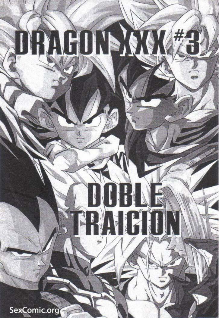 manga-xxx-doble-infidelidad-dragon-boll-z-mangas-para-adultos-hentai-comics-de-incesto-fantasias-sexuales-historias-eroticas-videos-porno-gratis-online-1