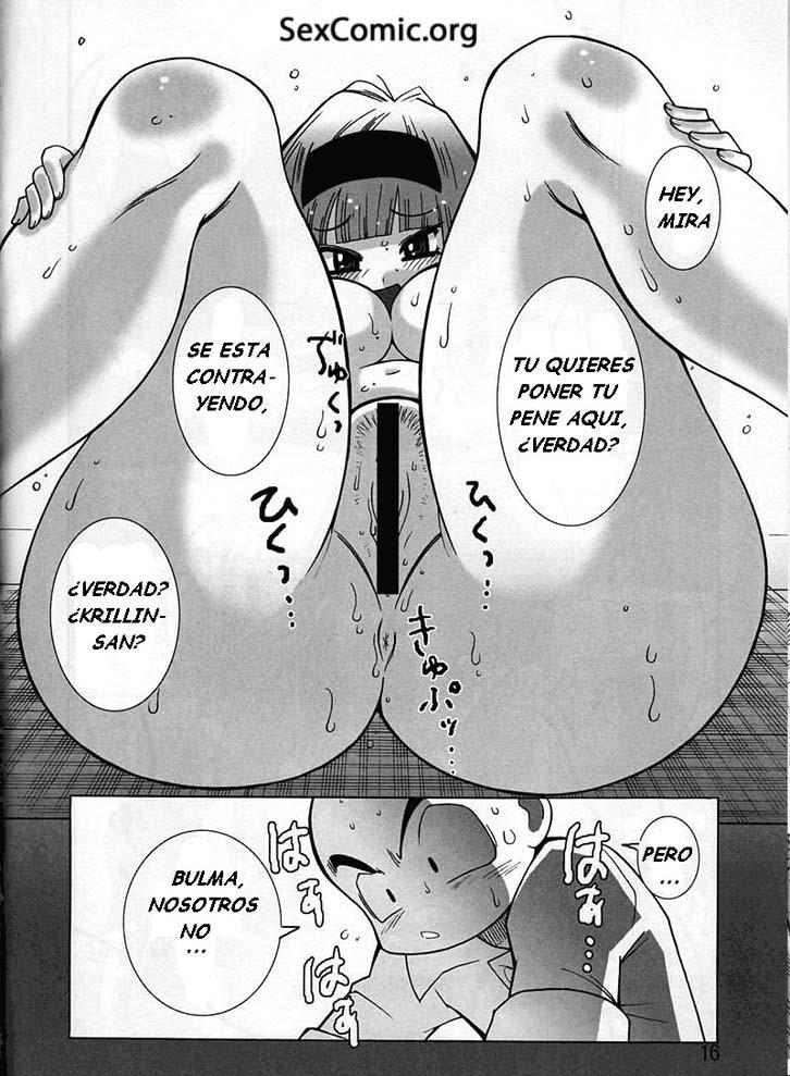 manga-xxx-bulma-follando-con-krilin-dg-z-mangas-porno-comics-incesto-hentai-historias-eroticas-fantacias-sexuales-zoofilia-videos-porno-xxx-gratis-online-15