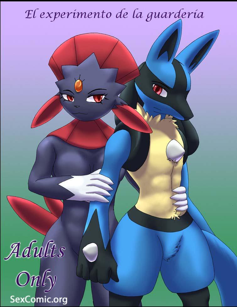 xxx-guarderia-pokemon-manga-para-adultos-historias-sexuales-fantasias-eroticas-comics-xxx-incesto-hentai-videos-xxx-zoofilia-gratis-online-1