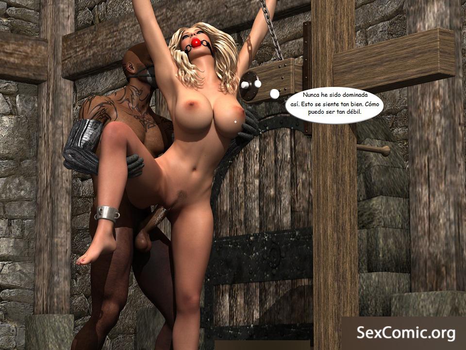 xxx-super-girl-sometida-fantasias-sexuales-comics-xxx-mangas-para-adultos-hentai-incesto-zoofilia-historias-eroticas-videos-xxx-gratis-online-46