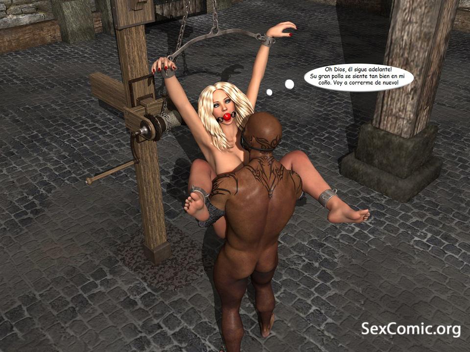 xxx-super-girl-sometida-fantasias-sexuales-comics-xxx-mangas-para-adultos-hentai-incesto-zoofilia-historias-eroticas-videos-xxx-gratis-online-49