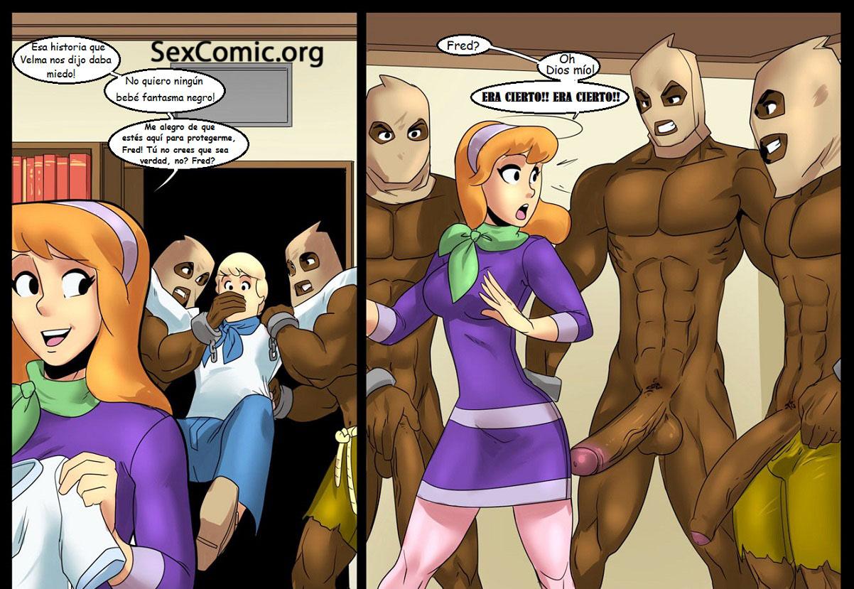 xxx-escubidu-resolviendo-un-caso-mangas-porno-comix-xxx-fantasias-eroticas-historias-sexuales-hentai-incesto-zoofilia-videos-porno-gratis-online-2