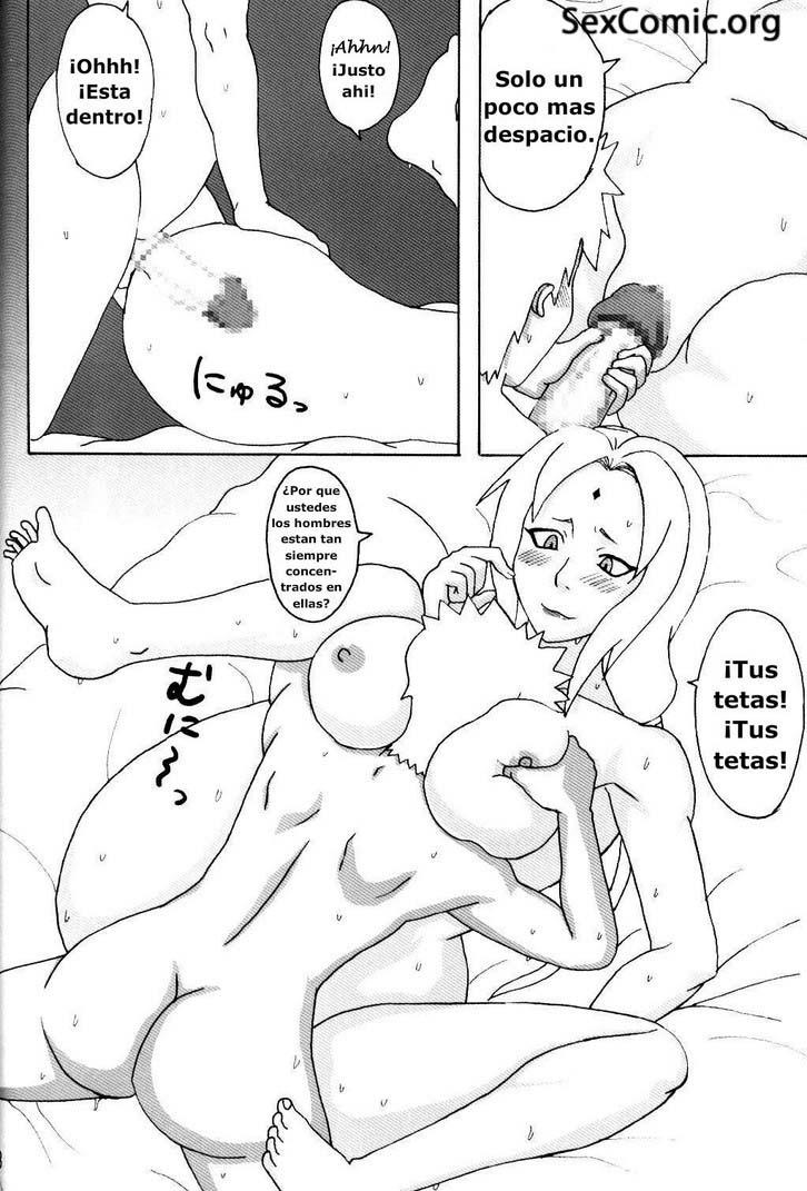 xxx-tsunade-follando-con-naruto-mangas-xxx-comics-porno-hentai-incesto-zoofilia-historias-eroticas-fantasias-sexuales-videos-porno-gratis-online-28